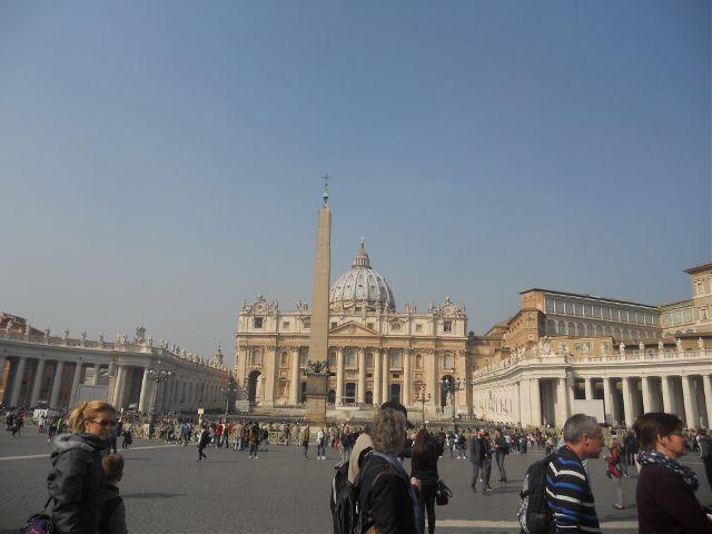 164969091000202 Vatican.jpg