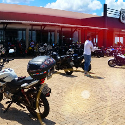 route60 amomotos viajemdemoto road motorcycle