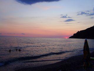italy sea landscape beautifypicsart