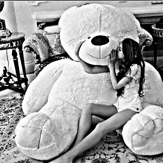 #sweet #teddy #inlove @dinasalama @astronom @jimena20 @martarikaa @hamzaabosaif55 @bestpictures1 @shashiparishistas @-oneshadedarker- @abignail @hijab_love