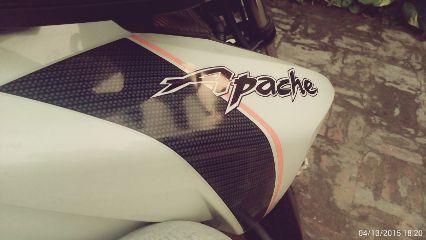 mybike my_road_rhino