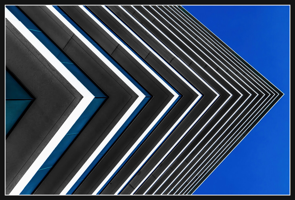Dazzling #photography #architecture #building #abstract