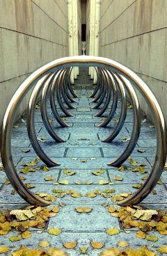 wapcircles