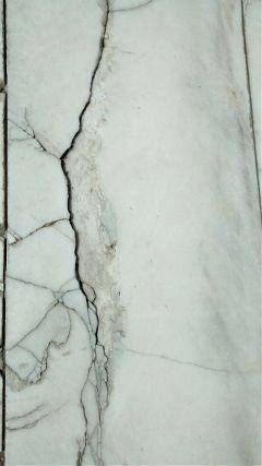 freetoedit craks textures texture ground