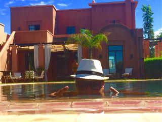 maroc swimming fallowme blue fun