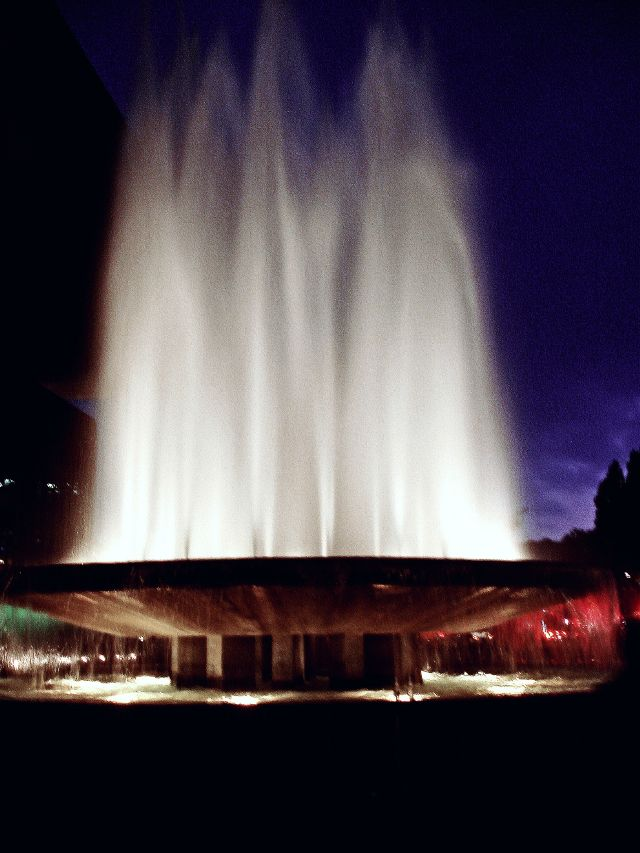 fountain pictures