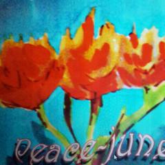 _peace_june