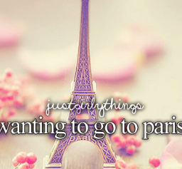 1000+ Awesome justgirlythings Images on PicsArt