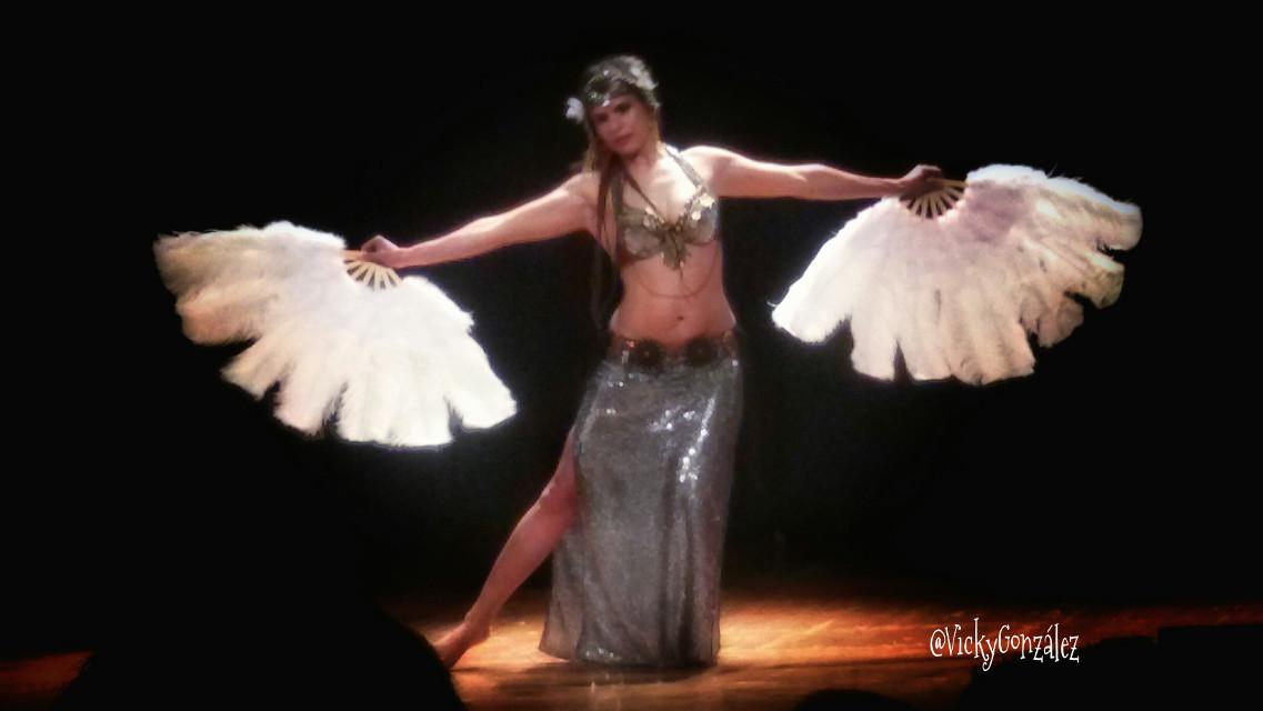 #dance #photography #