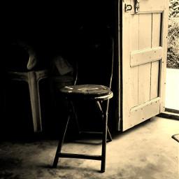 freetoedit photography emotions lightanddark vintage