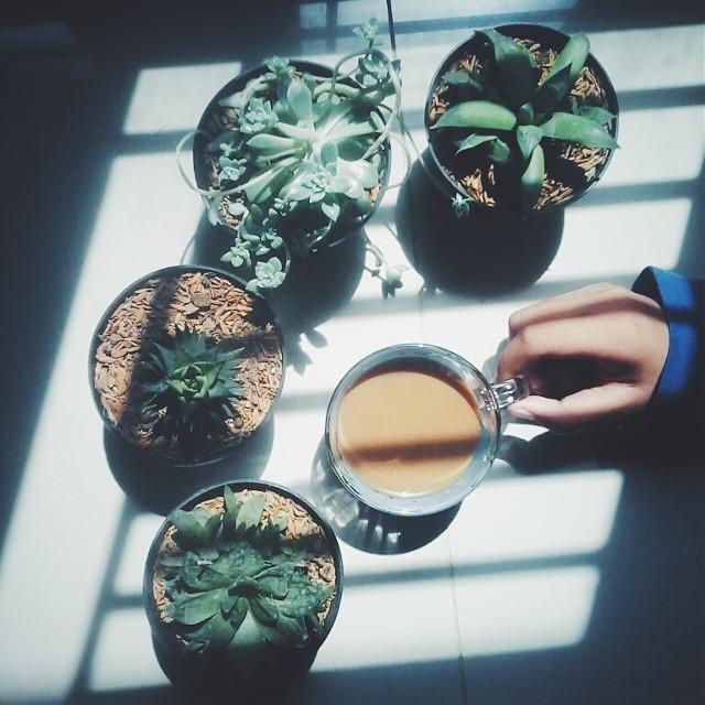 #coffee #vsco #photography #food #love #vintage