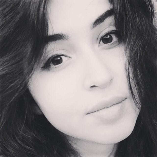 #me  #girl  #armenian  #face  #pretty #happy  #nice #beauty  #beautiful