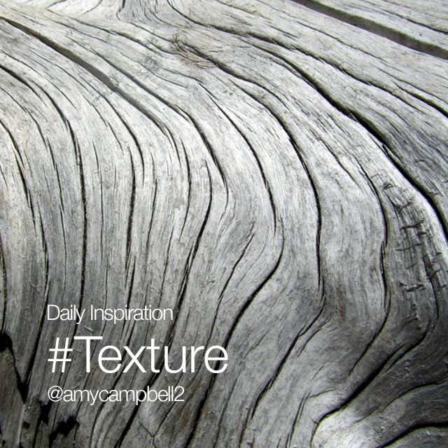 daily inspiration #Texture