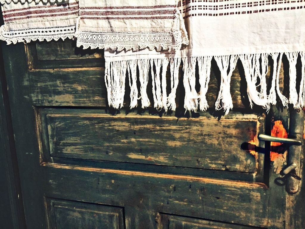 #texture #photography  #vintage  #door  #oldphoto