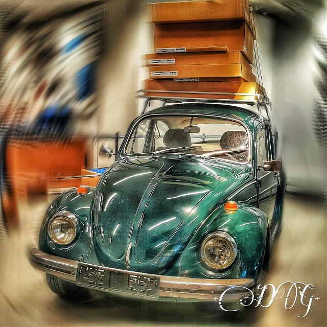 #cars #hdr