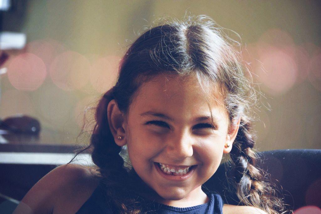 #smile  #child  #happy  #happychild