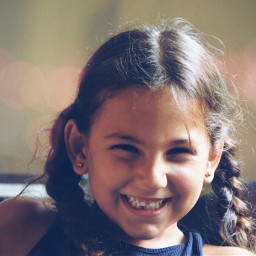 smile child happy happychild