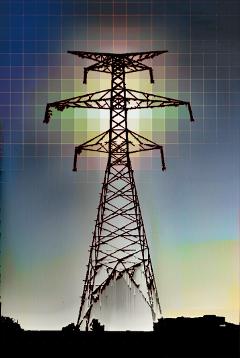 digital abatract decosketch photobomb colorful