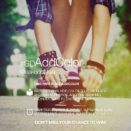 graphicdesign design contest addcolor