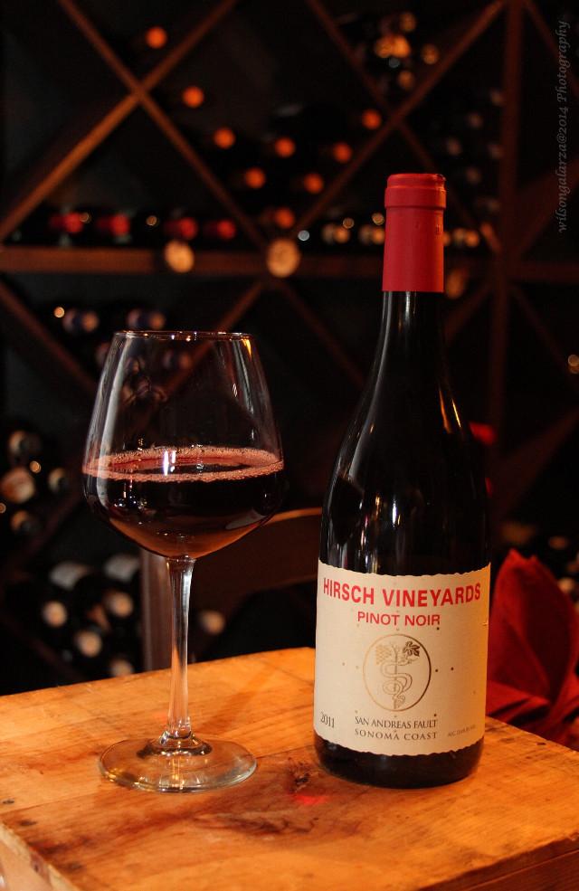 #cellar 49 #wineglass  #redwine