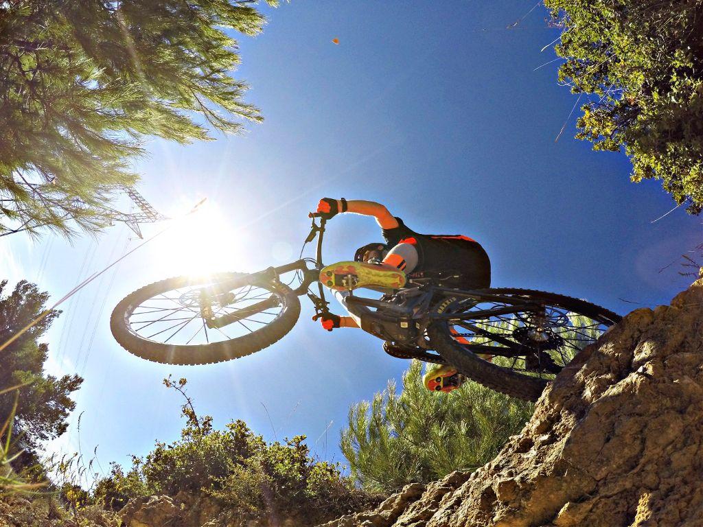#nature #photography #sport #bike