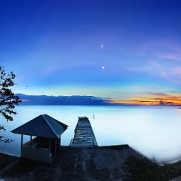nature photography travel torangjalan2