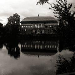 photography sepia blackandwhite düsseldorf dusseldorf
