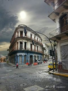 panama photography oldcity cascoantiguo streetphotography