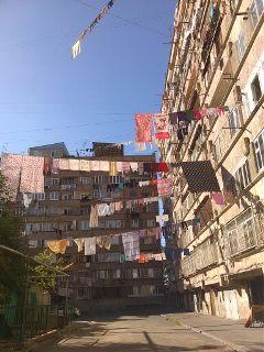 laundry sunday
